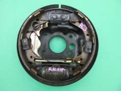 Цилиндр рабочий тормозной задний Mazda 323/Familia, BJ/BJ5P/BJ3P, ZL. L/R