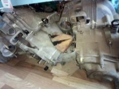 КПП ВАЗ 2109 Б/У после кап. ремонта