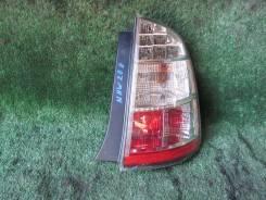 Продам Стоп сигнал Toyota Prius, Правый задний NHW20, 1Nzfxe