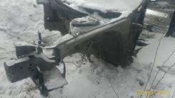 Лонжерон левый для автомобиля Волга Сайбер 2008-2010