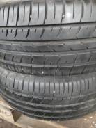 Goodyear EfficientGrip, 195/60 R15