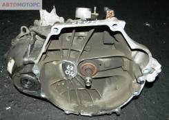 МКПП 6ст. Honda Civic 8 2006, дизель 2.2л (MG6-PPG6)