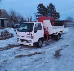 Услуги эвакуатора лесовоз самосвал длинномер трал контейнеровоз