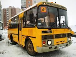 ПАЗ 32053-70. Продам паз 32053-70 2008 года. Школьный в Кемерово, 22 места