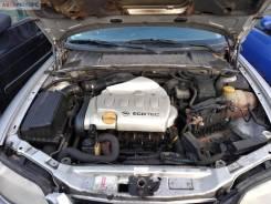 Двигатель Opel Vectra B 2001, 1.8 л, бензин (Z18XEL)