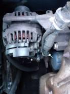 Генератор. Renault Logan, LS0G/LS12, LS0H, LS1Y K4M, K7J, K7M