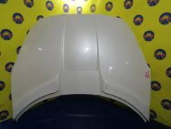 Капот Toyota Celica 2002-2006 [5330120580] ZZT230 1ZZ-FE [87384]