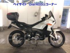 KTM 990 Adventure. 990куб. см., исправен, птс, без пробега. Под заказ