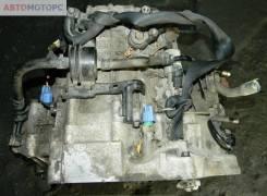 АКПП. Honda Accord, CL7, CL8, CL9, CM1, CM2, CM3, CM5, CM6 J30A4, J30A5, JNA1, K20A, K20Z2, K24A, K24A3, K24A4, K24A8. Под заказ