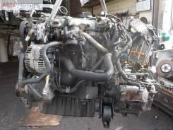 МКПП 6ст. Mitsubishi Outlander 2 2008, 2.0 л, дизель