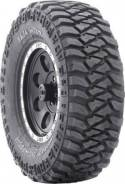 Mickey Thompson Baja MTZ P3, LT 285/75 R16 126/123Q