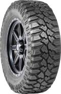 Mickey Thompson Deegan 38, LT OWL 265/75 R16 123/120Q