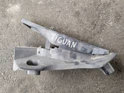 Педаль газа Volkswagen Tiguan 2015 [1K1723503AT] 1.4