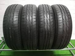 Dunlop Enasave EC203. летние, 2016 год, б/у, износ 5%