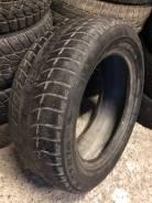 Michelin Primacy Alpin. зимние, без шипов, б/у, износ 60%