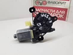 Моторчик стеклоподъемника передний левый [5Q0959802B] для Audi A3 8V