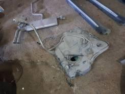 Бак топливный [5Q0201060AT] для Audi A3 8V