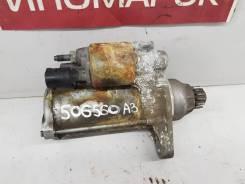 Стартер [0AM911023R] для Audi A3 8V, Skoda Octavia III, Skoda Rapid