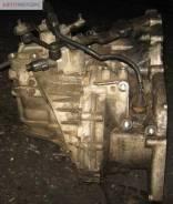 МКПП 6 ст. Hyundai Tucson JM 2006, 2 л, дизель (S614DL)
