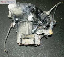 МКПП 6 ст. KIA Magentis MG 2006, 2 л, дизель (S605JC)