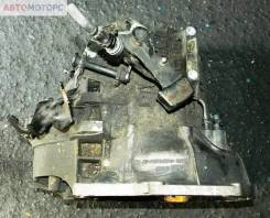 МКПП 6ст. Volvo S80 2 2009, 1.6 л, дизель (9G 9R 7002 EA)
