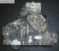 МКПП 6 ст. Volkswagen Sharan 2 2001, 2 л, бензин
