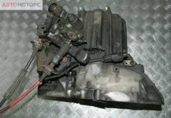 МКПП 6 ст. KIA Sportage 2 2007, 2 л, дизель (M5GF2 K3)