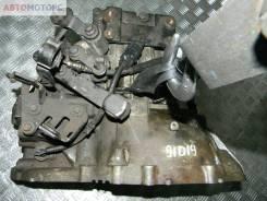 МКПП 6 ст. Hyundai Tucson JM 2006, 2 л, дизель (M5GF2)