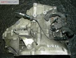 МКПП 6 ст. Ford Mondeo 4 2011, 1.6 л, дизель (BG9R-7002-KCC)