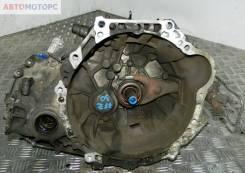 МКПП. Toyota Celica, ZZT230, ZZT231 1ZZFE, 2ZZGE. Под заказ