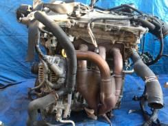 Двигатель в сборе. Toyota Sienna, ASL30 Toyota Venza, AGV10, AGV15 Toyota Highlander, ASU40 Lexus RX450h, AGL10 Lexus RX350, AGL10 Lexus RX270, AGL10...