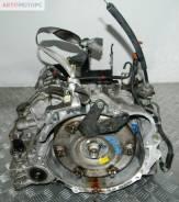 АКПП Toyota Corolla E11 2000, 1.6 л, бензин (1A610)