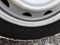 Bridgestone Blizzak VRX, 145/80 R13