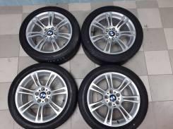 1115. Оригинал BMW. В отличном состоянии.