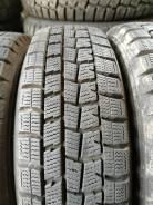 Dunlop Winter Maxx, 155/65r13