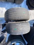 Pirelli Cinturato P7, 245 45 R19