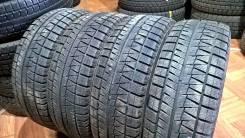 Bridgestone Blizzak Revo GZ. всесезонные, 2015 год, б/у, износ до 5%
