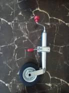 Опорное колесо Compact