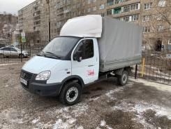 ГАЗ Соболь, 2019