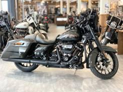 Harley-Davidson Street Glide Special FLHXS. 1 868куб. см., исправен, птс, без пробега