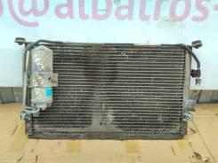 Радиатор кондиционера Great Wall Safe