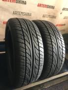 Dunlop SP Sport LM703, 195/50 R15