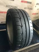 Bridgestone Potenza RE-11, 205/45 R16
