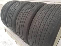 Bridgestone Regno. летние, б/у, износ 20%