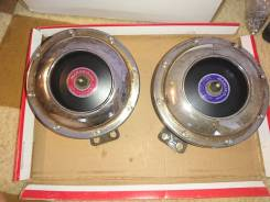766 Продам сигналы Maruko Japan horn #1