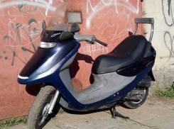 Honda Cabina 50
