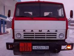 КамАЗ, 1996
