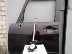 Стеклоподъемный механизм. Honda N-BOX, JF1, JF2