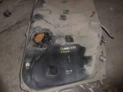 Бак топливный Toyota Camry V50/55
