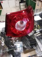 Фонарь задний правый в крыло Faw Vita 8155052K50